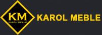 KAROL MEBLE